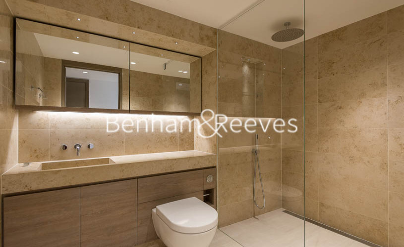 1 bedroom(s) flat to rent in One Blackfriars, Blackfriars Road, SE1-image 5