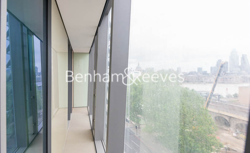 1 bedroom(s) flat to rent in One Blackfriars, Blackfriars Road, SE1-image 6