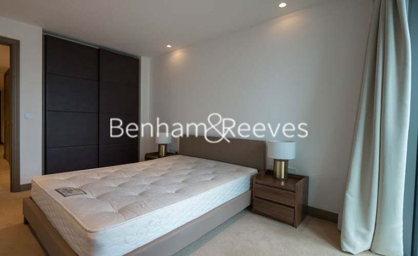 1 bedroom(s) flat to rent in One Blackfriars, Blackfriars Road, SE1-image 7