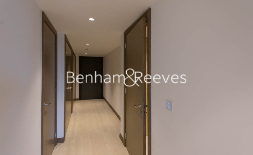 1 bedroom(s) flat to rent in One Blackfriars, Blackfriars Road, SE1-image 13