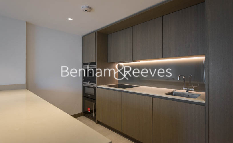 1 bedroom(s) flat to rent in One Blackfriars, Blackfriars Road, SE1-image 14