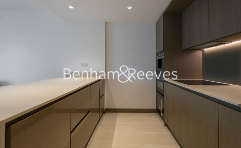 1 bedroom(s) flat to rent in One Blackfriars, Blackfriars Road, SE1-image 15