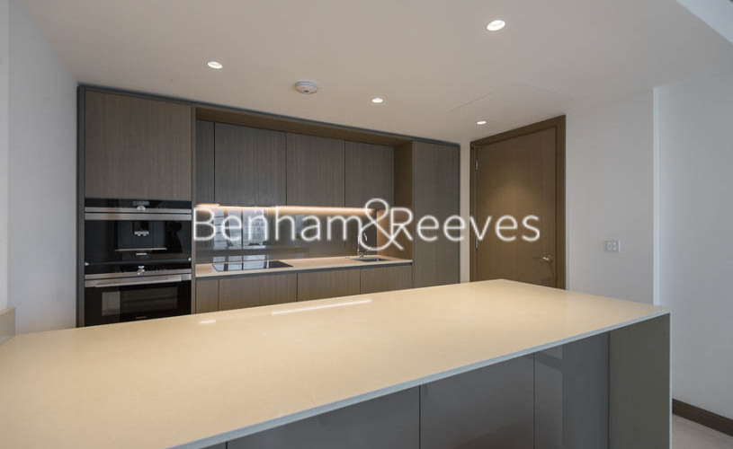 1 bedroom(s) flat to rent in One Blackfriars, Blackfriars Road, SE1-image 16