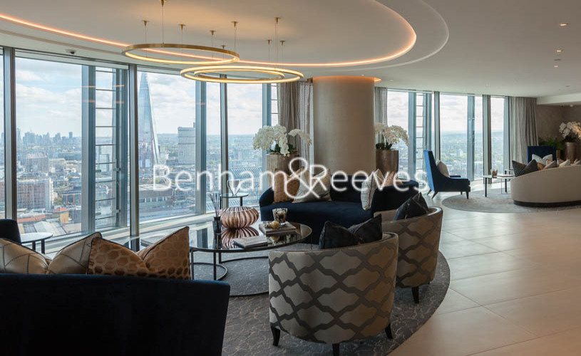 1 bedroom(s) flat to rent in One Blackfriars, Blackfriars Road, SE1-image 17