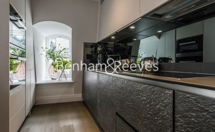 3 bedroom(s) flat to rent in Aldwych, Holborn, City, WC2A-image 3