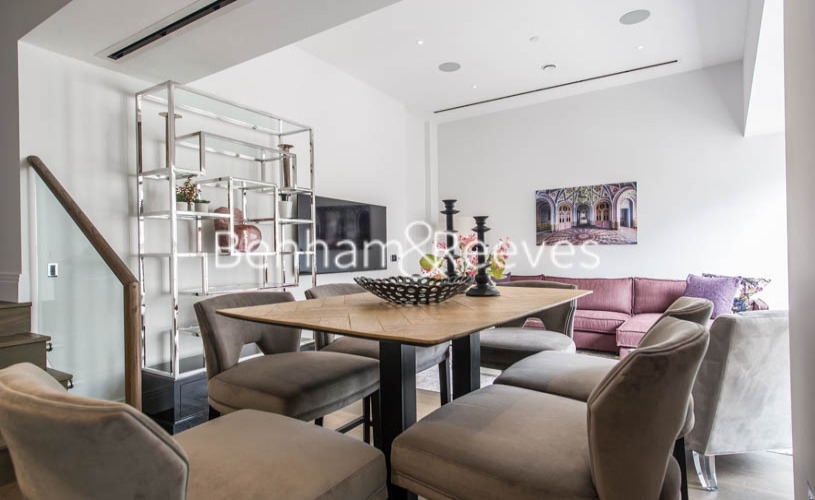3 bedroom(s) flat to rent in Aldwych, Holborn, City, WC2A-image 4