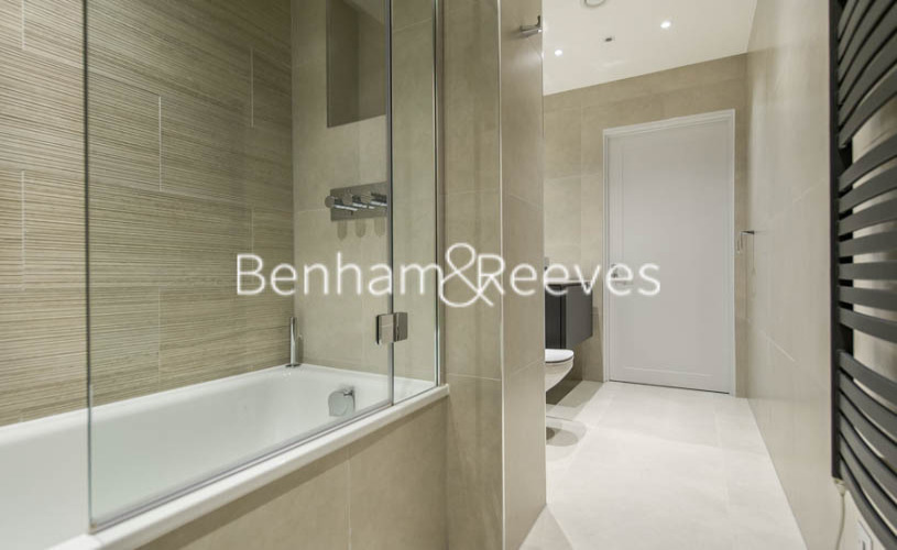 3 bedroom(s) flat to rent in Aldwych, Holborn, City, WC2A-image 6