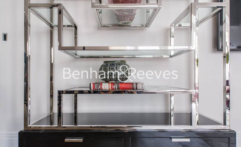 3 bedroom(s) flat to rent in Aldwych, Holborn, City, WC2A-image 7