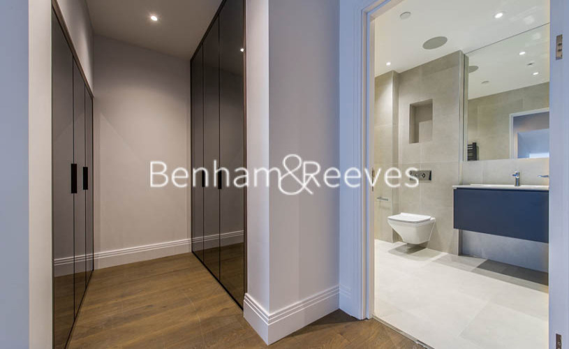 3 bedroom(s) flat to rent in Aldwych, Holborn, City, WC2A-image 9
