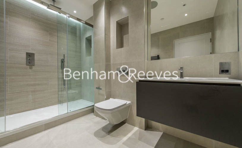 3 bedroom(s) flat to rent in Aldwych, Holborn, City, WC2A-image 10