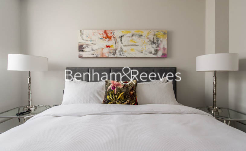 3 bedroom(s) flat to rent in Aldwych, Holborn, City, WC2A-image 12