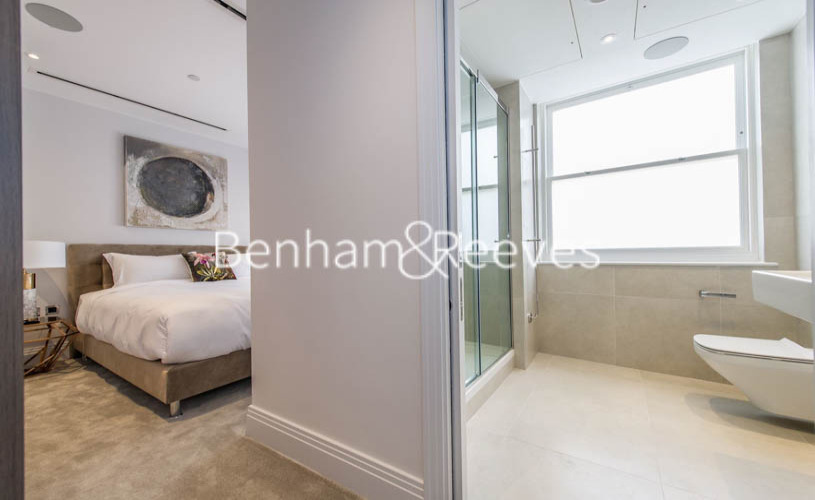 3 bedroom(s) flat to rent in Aldwych, Holborn, City, WC2A-image 14