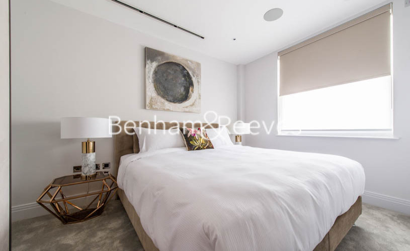 3 bedroom(s) flat to rent in Aldwych, Holborn, City, WC2A-image 15