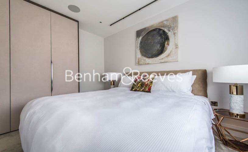 3 bedroom(s) flat to rent in Aldwych, Holborn, City, WC2A-image 16
