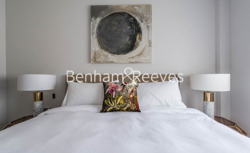 3 bedroom(s) flat to rent in Aldwych, Holborn, City, WC2A-image 17