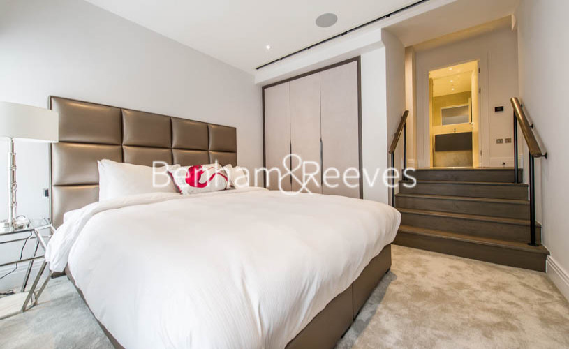 3 bedroom(s) flat to rent in Aldwych, Holborn, City, WC2A-image 19