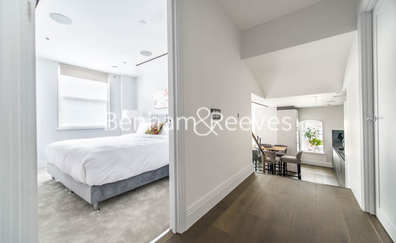 3 bedroom(s) flat to rent in Aldwych, Holborn, City, WC2A-image 20