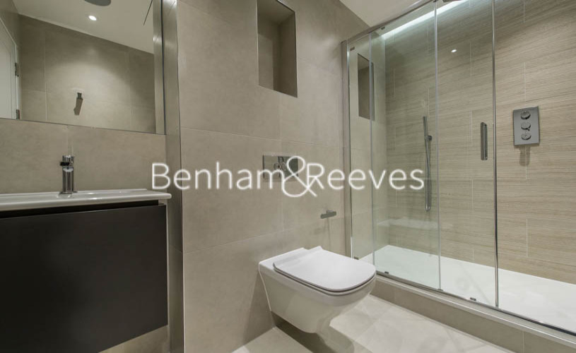 3 bedroom(s) flat to rent in Aldwych, City, WC2A-image 4