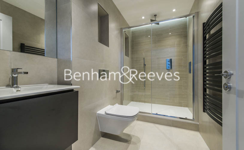 3 bedroom(s) flat to rent in Aldwych, City, WC2A-image 6