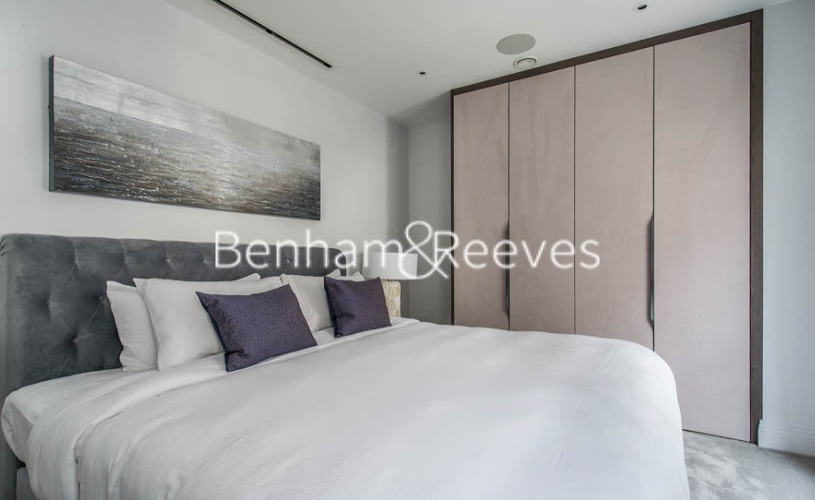 3 bedroom(s) flat to rent in Aldwych, City, WC2A-image 7