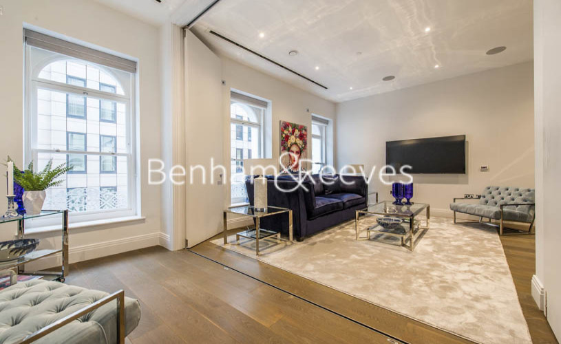 3 bedroom(s) flat to rent in Aldwych, City, WC2A-image 14