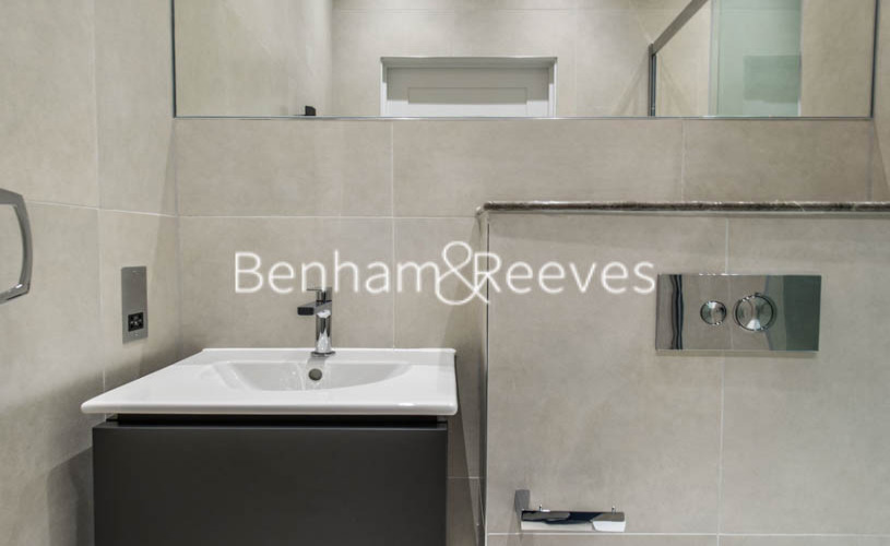 3 bedroom(s) flat to rent in Aldwych, City, WC2A-image 8