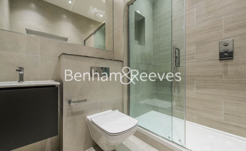 3 bedroom(s) flat to rent in Aldwych, City, WC2A-image 9