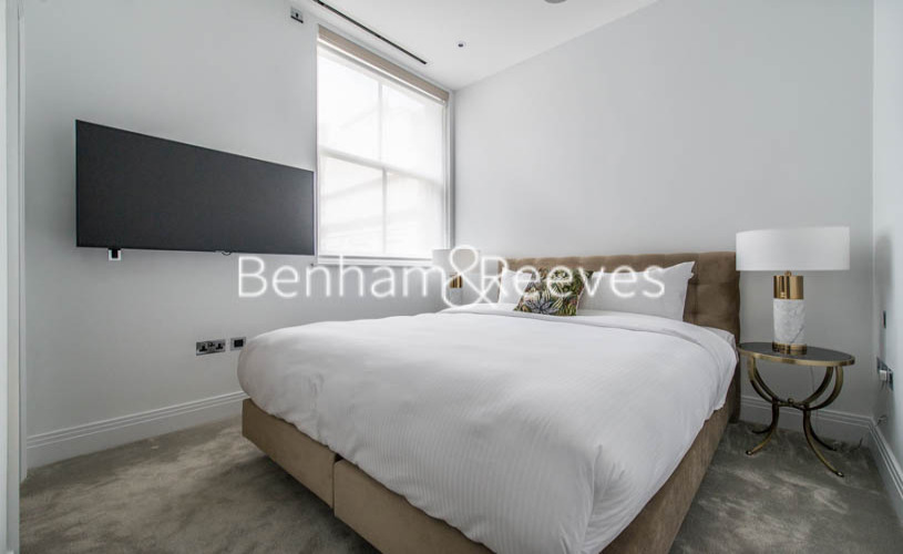 3 bedroom(s) flat to rent in Aldwych, City, WC2A-image 12