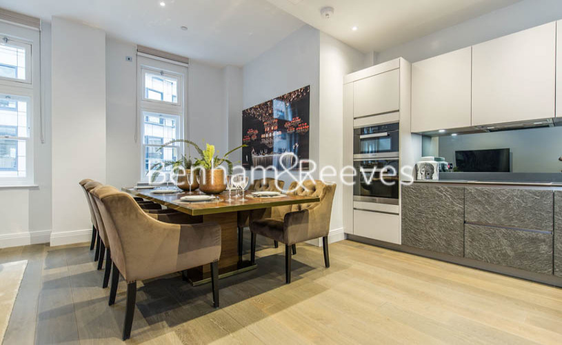 3 bedroom(s) flat to rent in Aldwych, City, WC2A-image 18