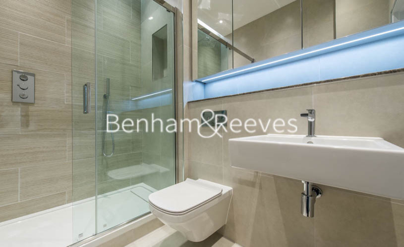 3 bedroom(s) flat to rent in Aldwych, City, WC2A-image 20