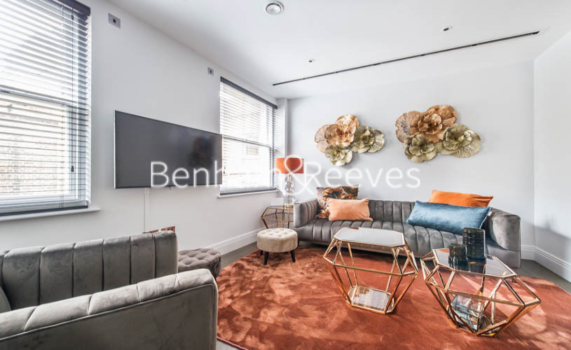 2 bedroom(s) flat to rent in Aldwych, City, WC2A-image 1