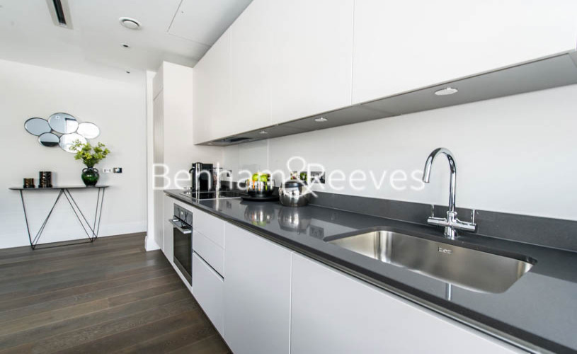 2 bedroom(s) flat to rent in Aldwych, City, WC2A-image 2