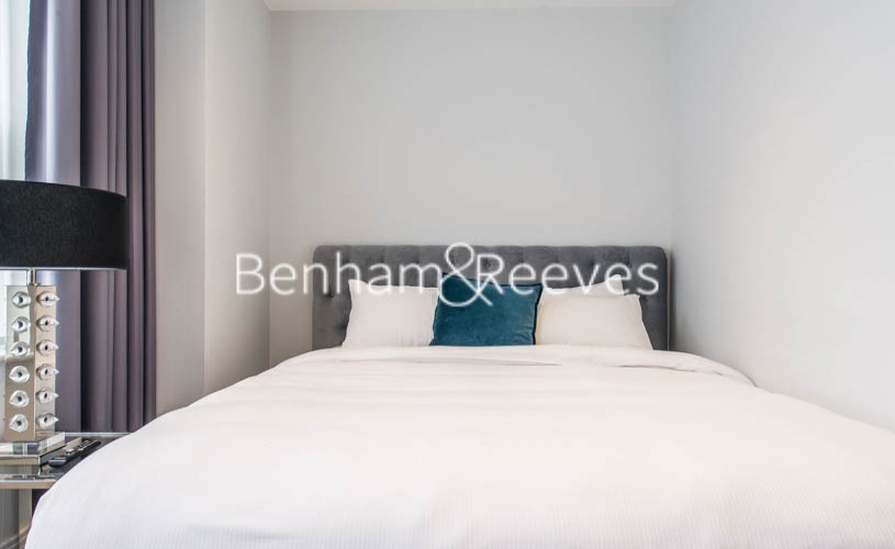 2 bedroom(s) flat to rent in Aldwych, City, WC2A-image 3