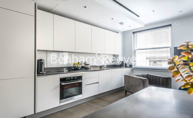 2 bedroom(s) flat to rent in Aldwych, City, WC2A-image 11