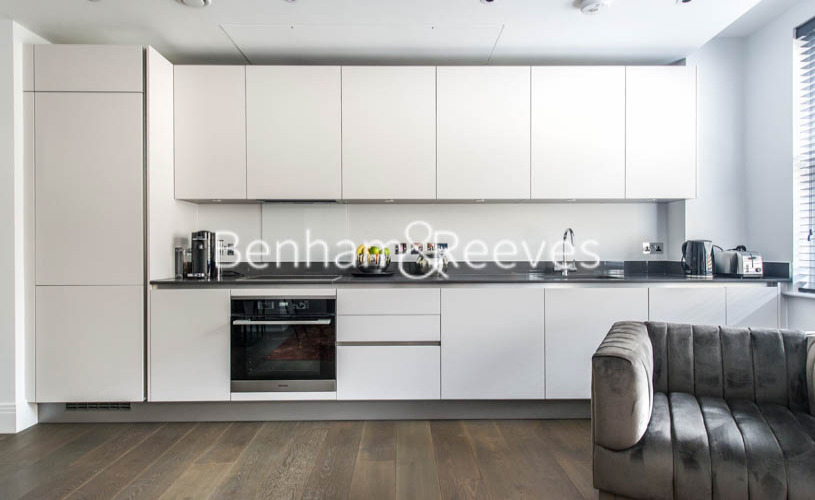 2 bedroom(s) flat to rent in Aldwych, City, WC2A-image 12