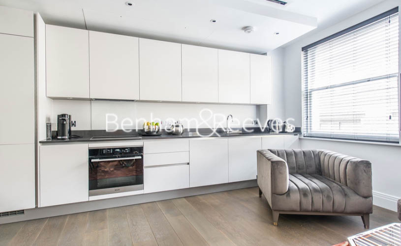 2 bedroom(s) flat to rent in Aldwych, City, WC2A-image 13