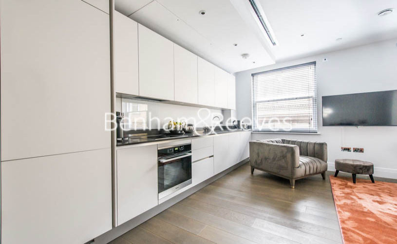 2 bedroom(s) flat to rent in Aldwych, City, WC2A-image 14