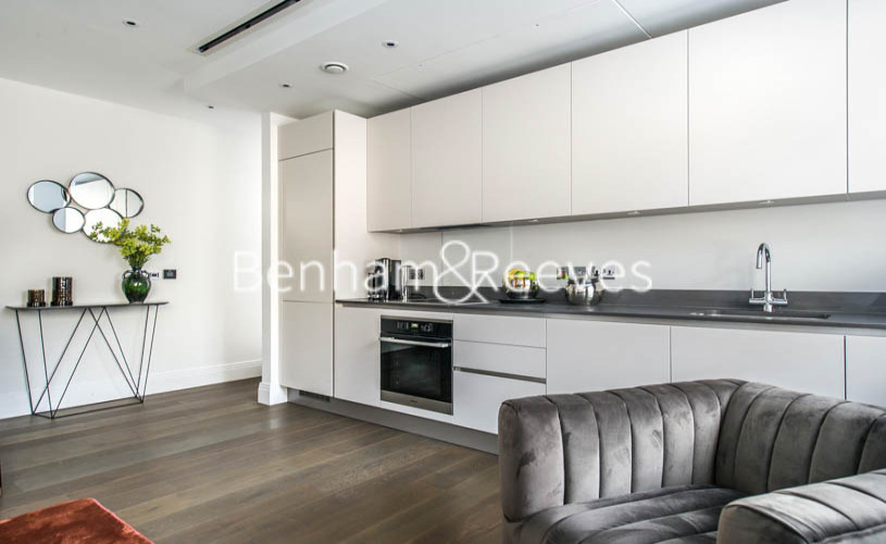2 bedroom(s) flat to rent in Aldwych, City, WC2A-image 15