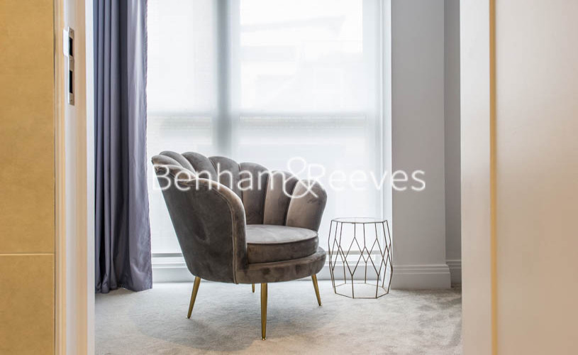 2 bedroom(s) flat to rent in Aldwych, City, WC2A-image 18