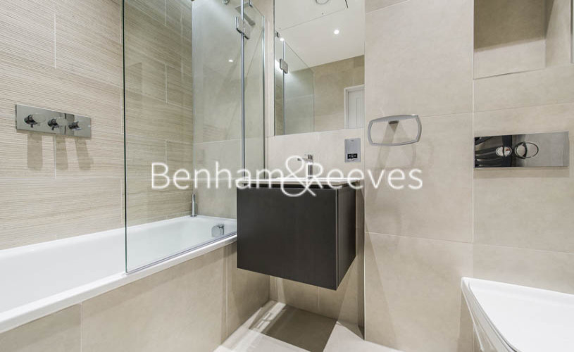 2 bedroom(s) flat to rent in Aldwych, City, WC2A-image 20