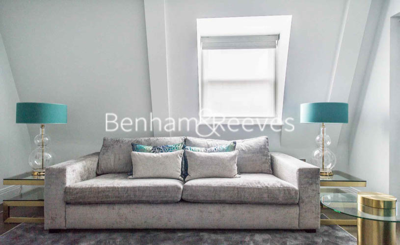 1 bedroom(s) flat to rent in Aldwych, City, WC2A-image 1