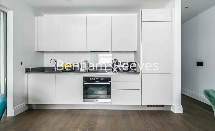 1 bedroom(s) flat to rent in Aldwych, City, WC2A-image 2