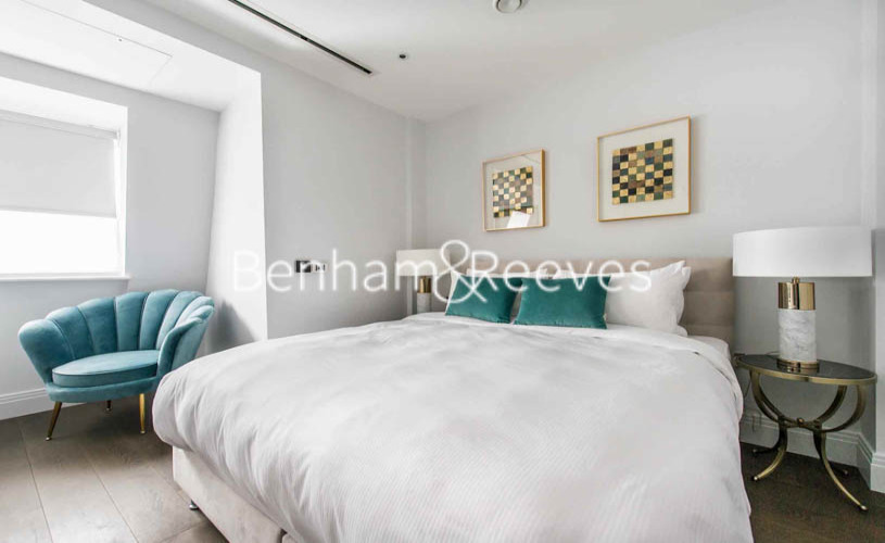 1 bedroom(s) flat to rent in Aldwych, City, WC2A-image 3
