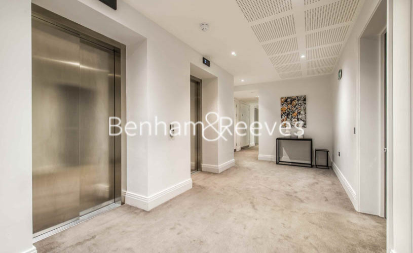 1 bedroom(s) flat to rent in Aldwych, City, WC2A-image 4