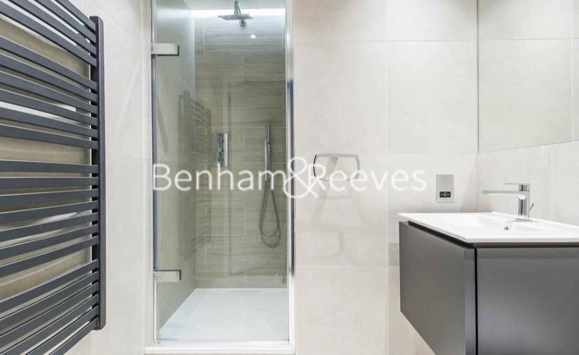 1 bedroom(s) flat to rent in Aldwych, City, WC2A-image 5