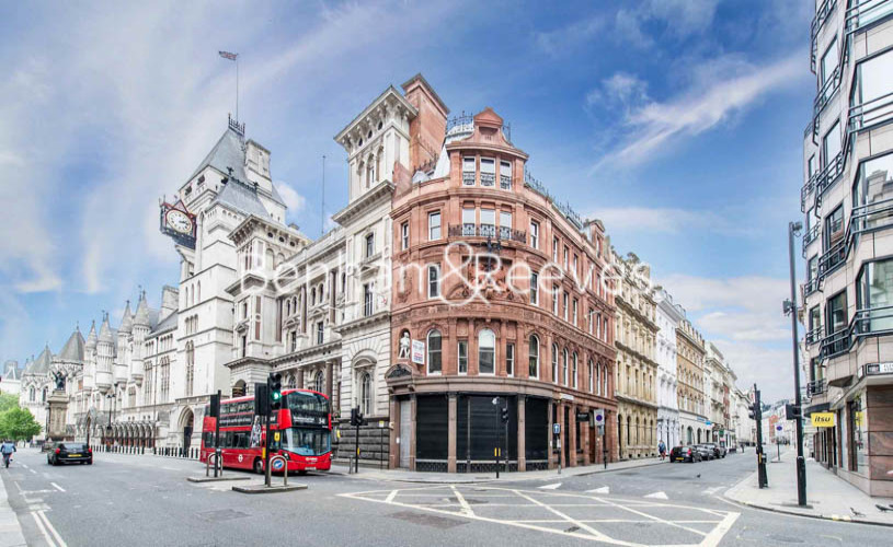1 bedroom(s) flat to rent in Aldwych, City, WC2A-image 7