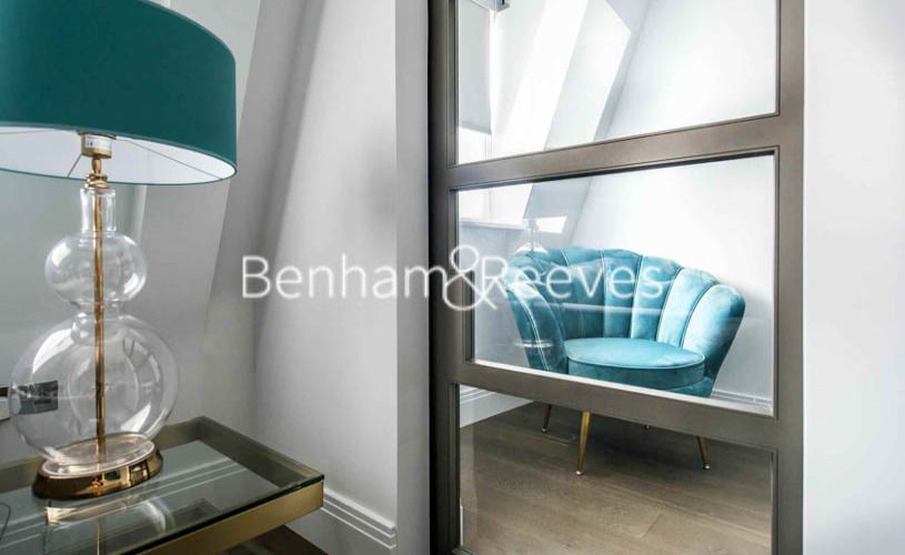 1 bedroom(s) flat to rent in Aldwych, City, WC2A-image 8