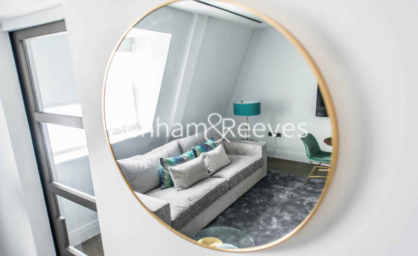 1 bedroom(s) flat to rent in Aldwych, City, WC2A-image 9