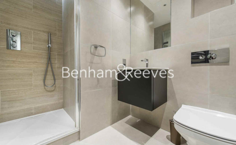 1 bedroom(s) flat to rent in Aldwych, City, WC2A-image 11