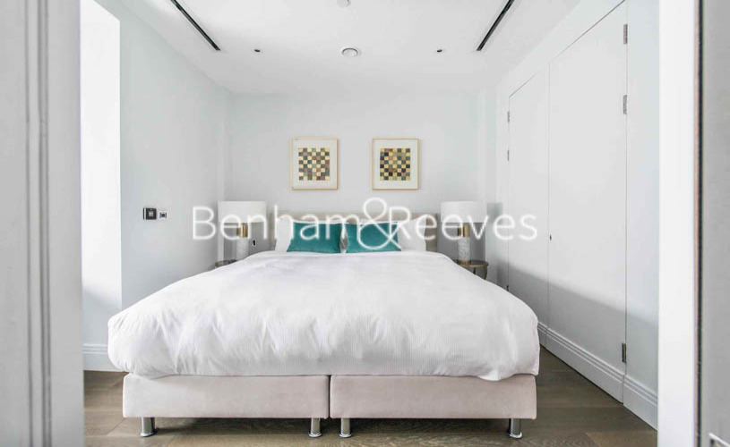 1 bedroom(s) flat to rent in Aldwych, City, WC2A-image 12